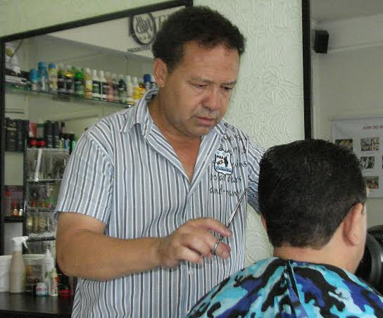 Rotam Motos apreende drogas no Jardim Ana Rosa