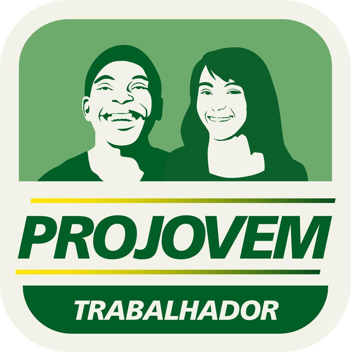 logo_projovem