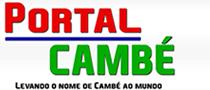 PORTAL CAMBÉ