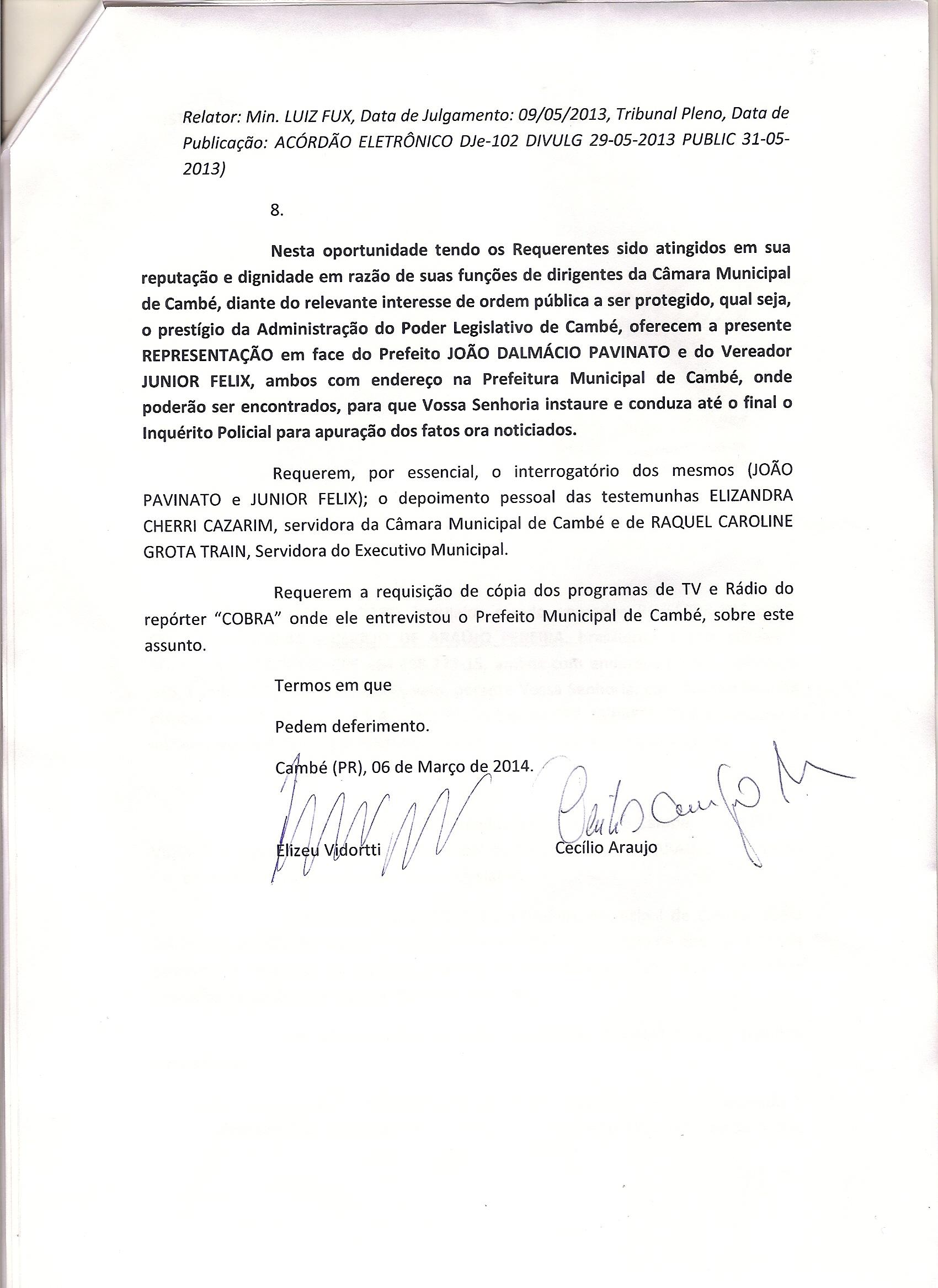 Agência do Trabalhador de Cambé ( Sine) passa atender em novo endereço à partir do dia 10 de março ( próxima segunda-feira)