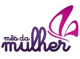 """Confira a programação do """"Mês"""" da Mulher em Cambé"""