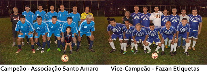 clubes_associ1