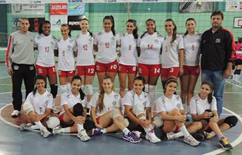 voleibol_feminino(1)