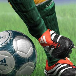 Futebol Suíço da Região Sul realiza domingo a 7ª rodada