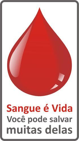 Bancos de Sangue da região precisam de doações