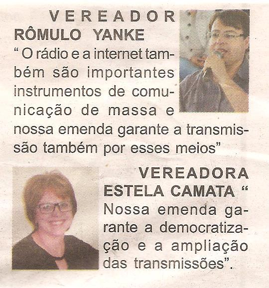Jornal 001
