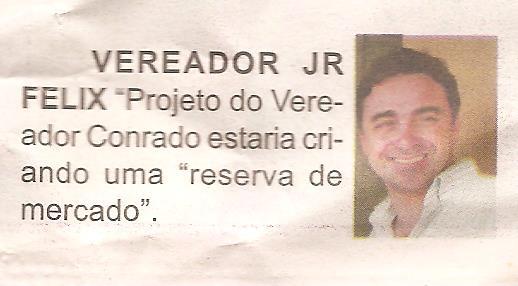 Jornal2 001