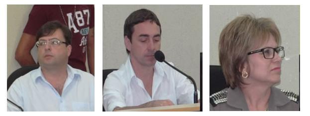 Três vereadores de Cambé são contra a transmissão da Sessão da Câmara