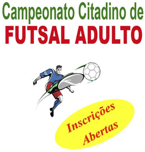 citadino_futsal_adulto