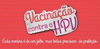 Segunda Dose da Vacina contra o HPV está disponível em todas as UBS de Cambé