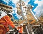 TCU encontra indício de superfaturamento em contratos de refinaria da Petrobras