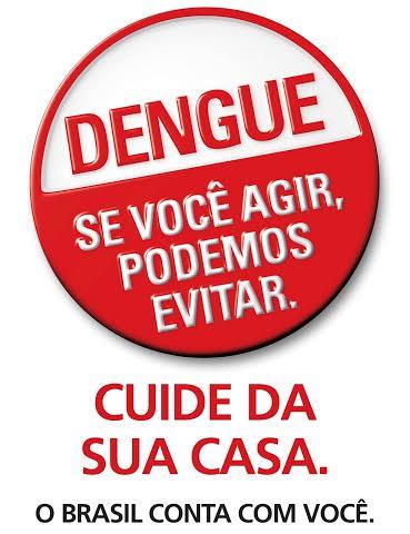 Terceiro Ciclo de Mutirões contra a Dengue em Cambé alcançará quatro regiões