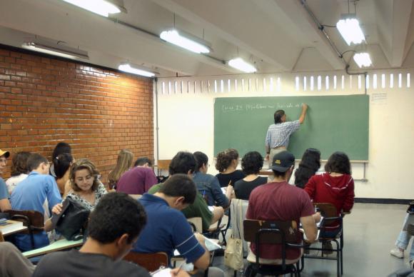No Dia do Professor, docentes em início de carreira relatam desafios