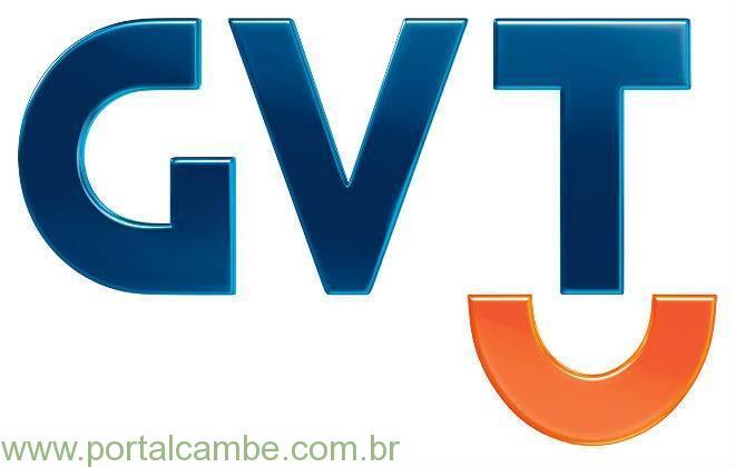 GVT responde reclamação de cliente com letra de música