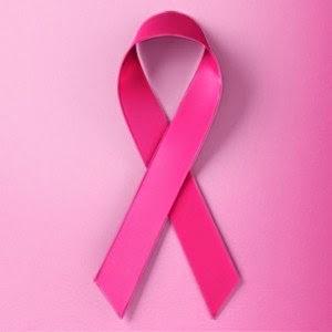 Outubro Rosa na luta contra o câncer de mama