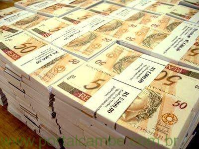 Governo Central tem déficit de R$ 20,4 bilhões em setembro