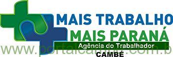 mais_traba_mais_para