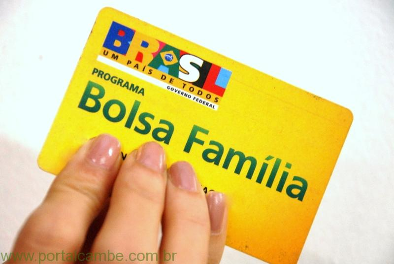 cartao.bolsa_.familia