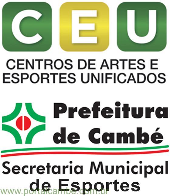 Matrículas abertas na Praça CEU