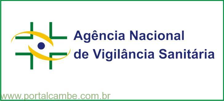 logo_anvisa1