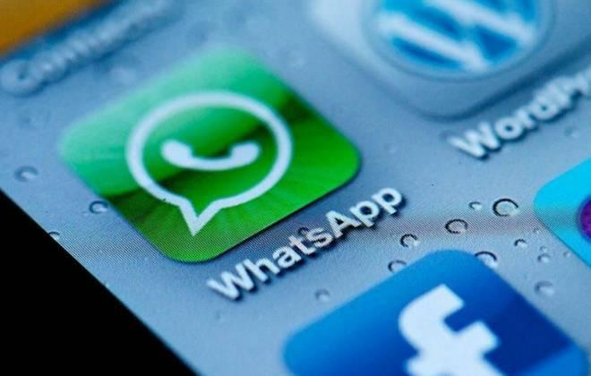 Juiz manda suspender acesso ao WhatsApp em todo o Brasil