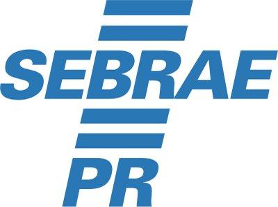 Sebrae-PR