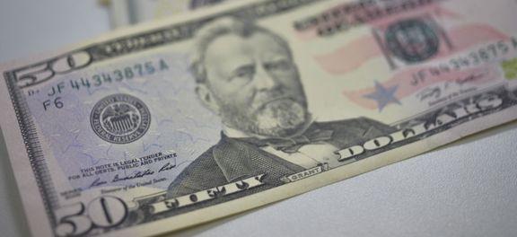 Dólar sobe 0,46% e fecha no maior valor em mais de dez anos