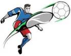 A SEME está com Inscrições abertas para a VI Copa Cambé de Futsal Masculino