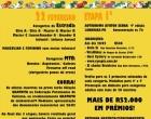 Campeonato Intermunicipal de Ciclismo