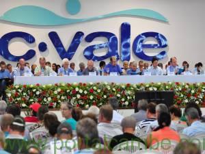 C.Vale cresce 11% e distribui R$ 36 milhões