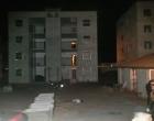 Homem é morto por vigia de construção em Londrina