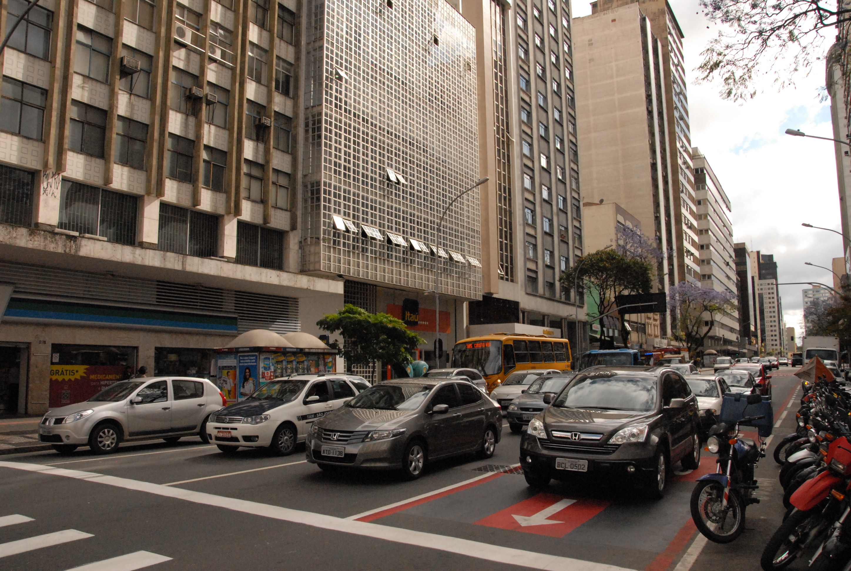 Vendedor precisará informar comprador sobre regularidade do veículo