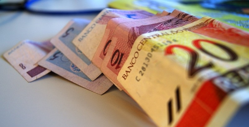 Prefeitura propõe 7.7% de reposição salarial para os servidores municipais de Cambé