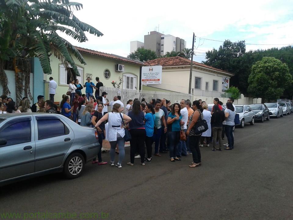 Escola João de Santa no KM 09 devera ser fechada em definitivo (Vídeo)
