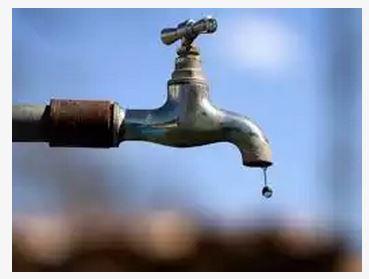 Serviço na rede de energia afeta abastecimento de água em Cambé