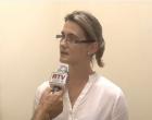 Diretora da UPA de Cambé faz boletim de ocorrência contra o presidente do Sindicato dos Servidores Públicos (Vídeos)
