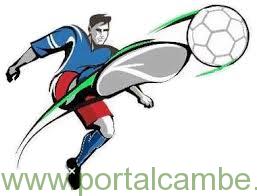 SEME divulga a 14ª rodada da VI Copa Cambé de Futsal Adulto Masculino
