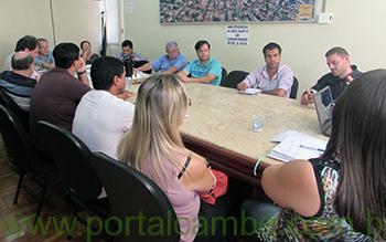 Aniversário da Soka Gakkai reúne comunidade na Câmara