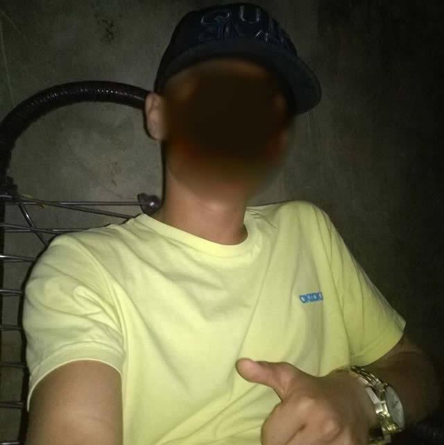 Morador de Cambé é morto em Apucarana após confronto com a Polícia