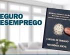 Sine de Cambé promove mutirão do seguro desemprego no dia 30 de maio
