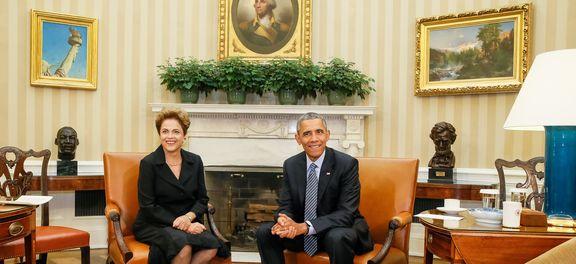 EUA vão facilitar entrada de brasileiros que viajam ao país com frequência