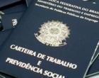 São do interior 90% dos novos empregos criados no Paraná, em cinco meses