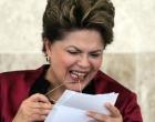 Governo Dilma é considerado ruim ou péssimo por 68% da população, diz CNI-Ibope
