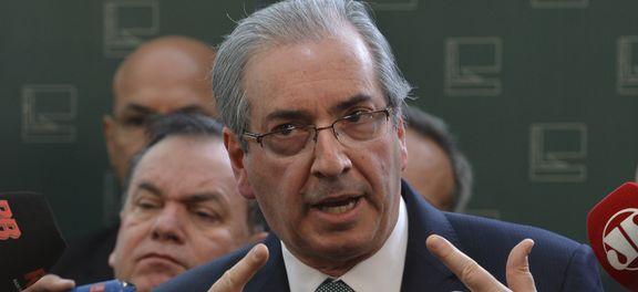 Brasil perde mais de 345 mil postos de trabalho no semestre, aponta Caged