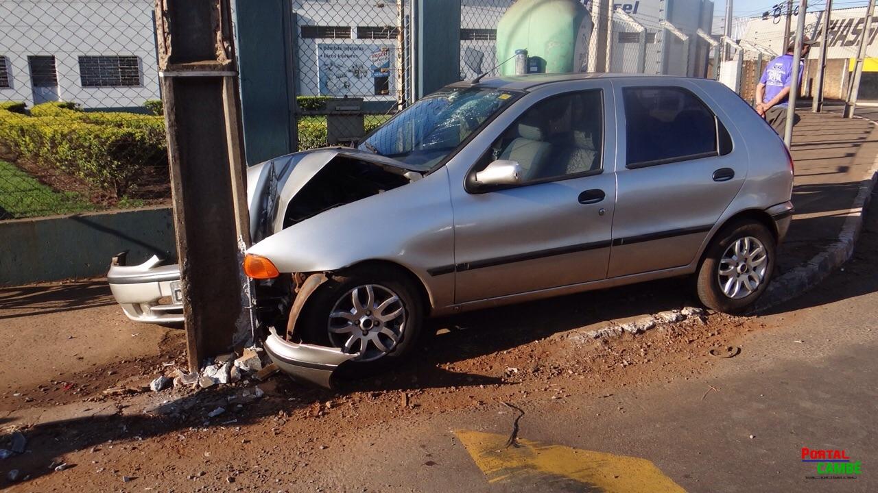 Confronto termina com dois assaltantes mortos na Estrada do Limoeiro