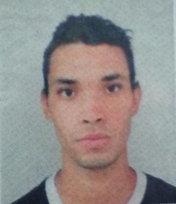 Aparecido Guedes
