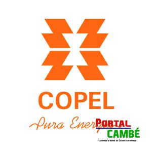 Copel prorroga prazo para receber projetos que reduzem consumo de energia