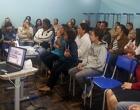 Escola de Pais, uma parceria entre assistência social e educação