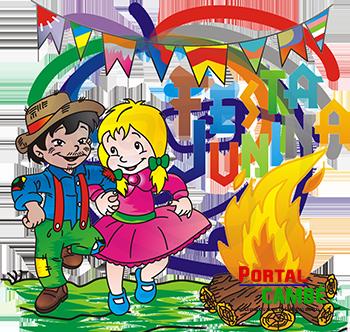 festa_junina(1)
