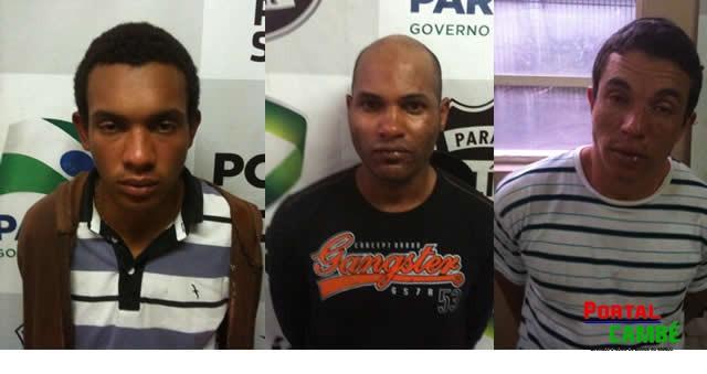 Colisão sem vítimas foi registrada na Estrada da Esperança no Jardim São Paulo